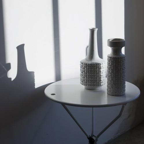 Zanotta - Cumano Klapptisch