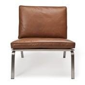 NORR 11 - Man Lounge Chair Sessel