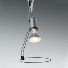 Artemide - Tolomeo Decentrata hanglamp