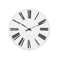 Rosendahl Design Group - Roman Wall Clock