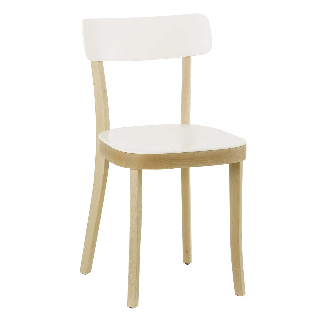 basel chair vitra. Black Bedroom Furniture Sets. Home Design Ideas