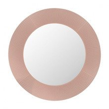 Kartell - Kartell by Laufen All Saints LED Mirror