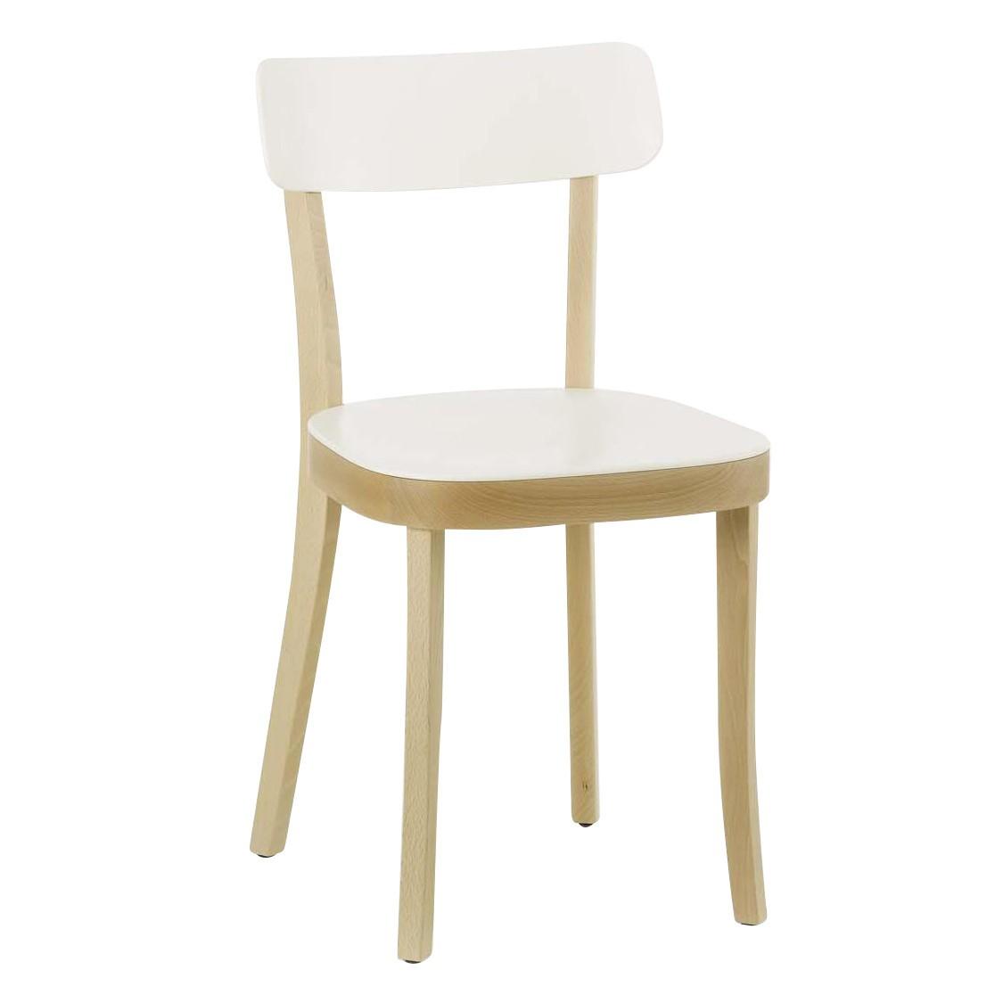 Vitra Basel Chair Stuhl Ambientedirect