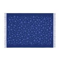 Vitra - Stars Girard Wool Blanket