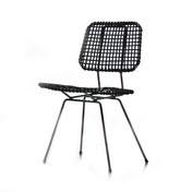 Gervasoni: Brands - Gervasoni - Gervasoni Brick 23 Chair