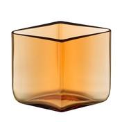 iittala - Ruutu Bouroullec Vase 115x80mm