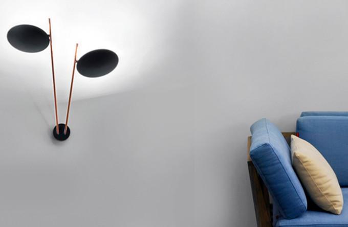 Catellani & Smith Lampes et luminaires design