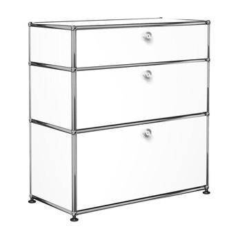 Usm Haller Dresser H 81 5cm