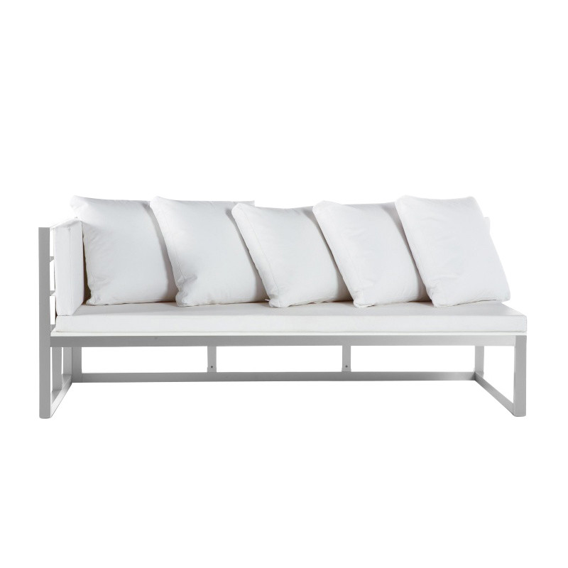 Saler canap modulaire 1 gandia blasco for Sofa modulaire liquidation