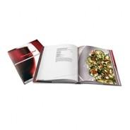 KitchenAid - KitchenAid Cookbook