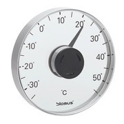 Blomus - Grado Window Thermometer