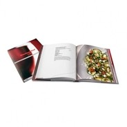 KitchenAid - KitchenAid - Livre de Cuisine