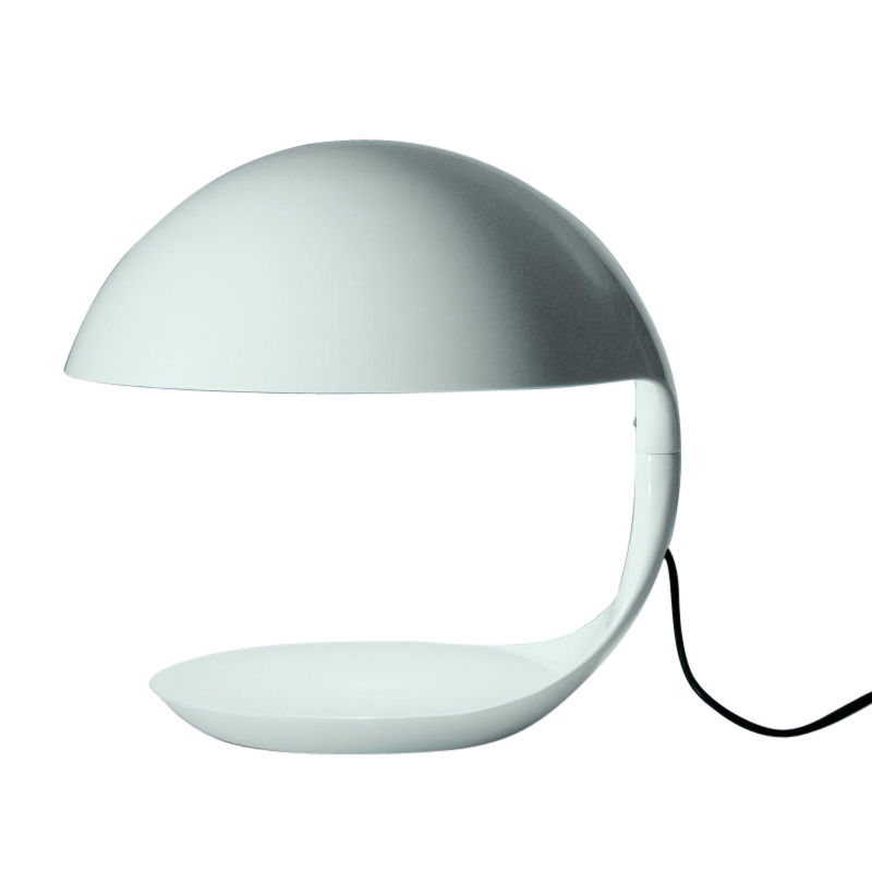 Cobra Table Lamp | Martinelli Luce | AmbienteDirect.com