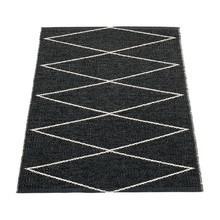 pappelina - Max Teppich 70x100cm