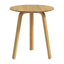 HAY - Table d'appoint Bella ØxH 45x49cm
