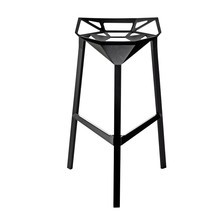 Magis - Stool One Hocker