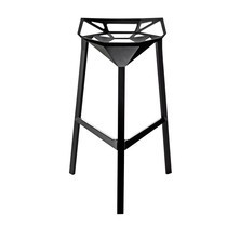 Magis - Stool One Hocker H 84cm