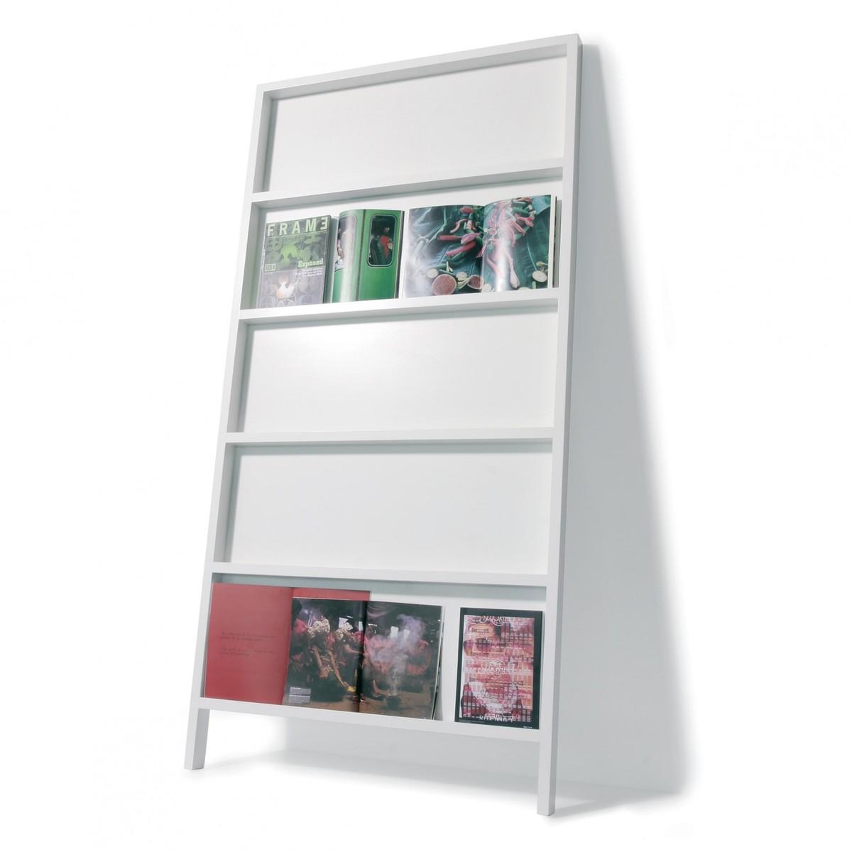 Oblique Small Shelf | Moooi | AmbienteDirect.com