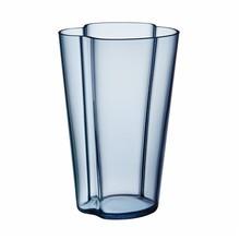 iittala - Alvar Aalto - Vase de 220mm