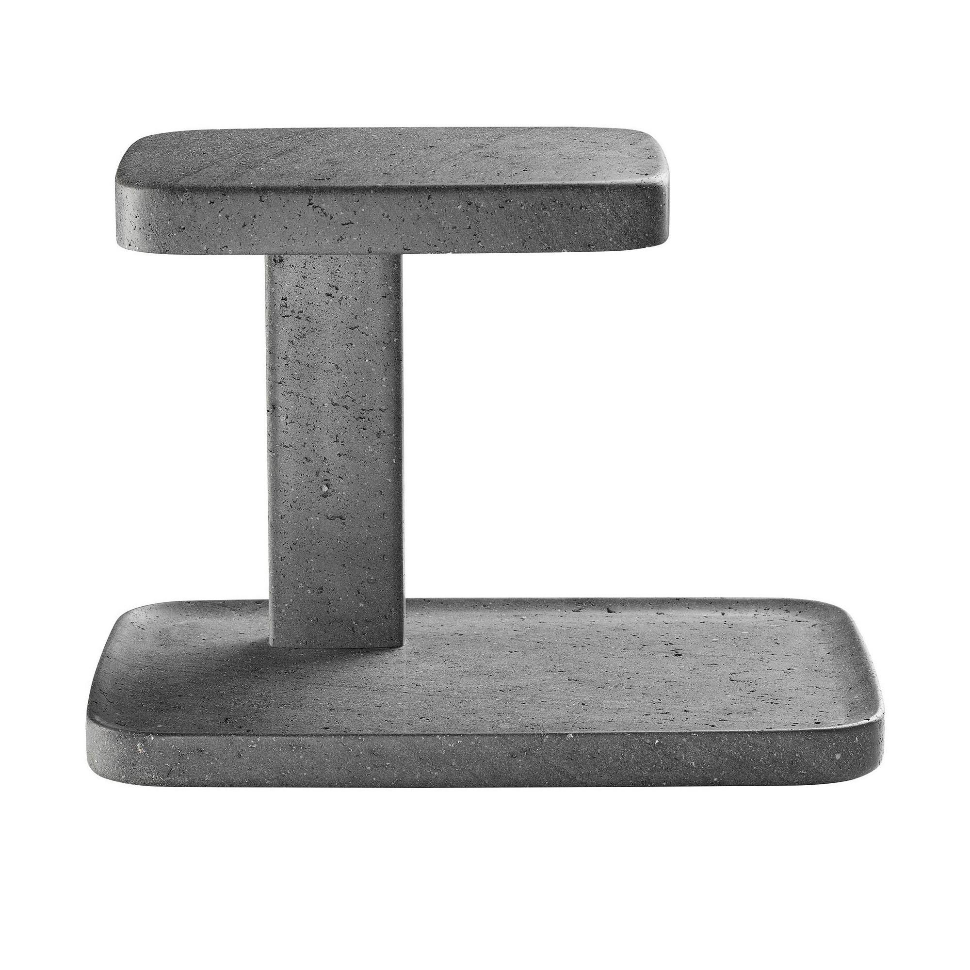 flos piani big lampe de table ambientedirect. Black Bedroom Furniture Sets. Home Design Ideas