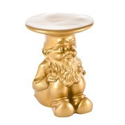 Kartell - Gnomes Napoleon Side Table