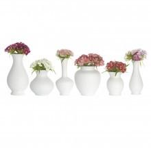 Schönbuch - Lot de 6 vases Blossom