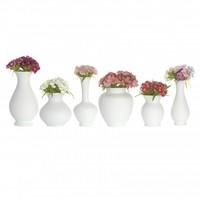 Schönbuch - Blossom Vasen 6er-Set