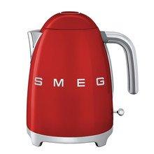Smeg - SMEG KLF03 Wasserkocher 1,7l