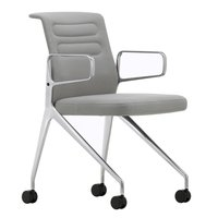 Vitra - AC 5 Swift Visitor Chair