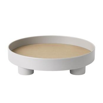 Muuto - Platform Tray Tablett