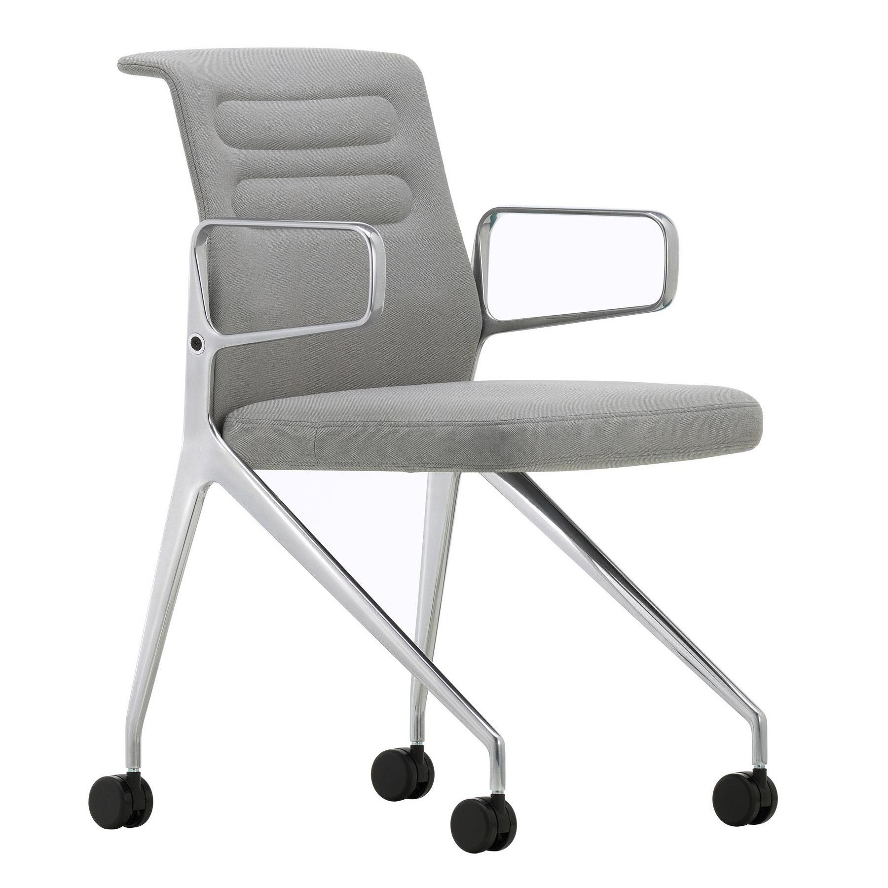 Vitra AC 5 Swift Visitor Chair