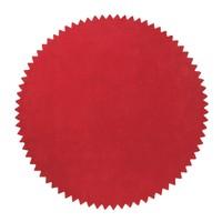 Nanimarquina - News New Zealand Wool Carpet