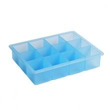HAY - Eiswürfelbehälter