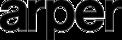 Arper Logo