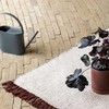 ferm LIVING - ferm LIVING Sekki Pot Blumentopf L