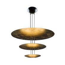 Catellani & Smith - Macchina Della Luce I LED Suspension Lamp