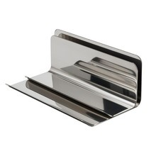 Danese - Ventotene Pencil Holder/ Papertray