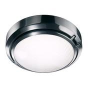 LucePlan: Hersteller - LucePlan - Metropoli D20/56V Leuchte