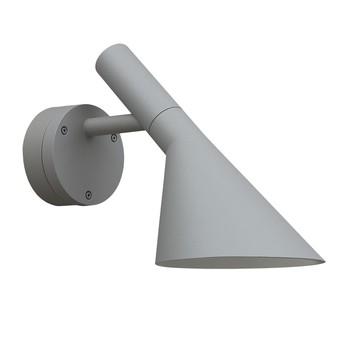 Louis Poulsen - AJ 50 LED Außenwandleuchte