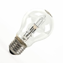 QualityLight - HALO E27 Bulb 30W ES