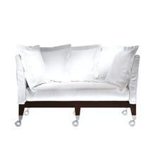 Driade - Neoz 2-zits sofa
