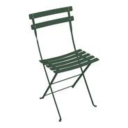 Fermob - Chaise pliante Bistro Duraflon®