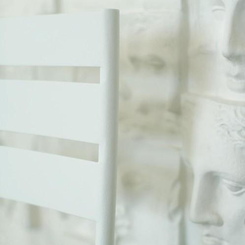 Fermob - Facto Gartenstuhl