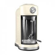 KitchenAid - Artisan 5KSB5080 Blender