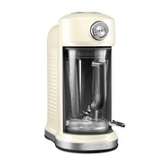 KitchenAid - Artisan 5KSB5080 Standmixer magn. Kupplung