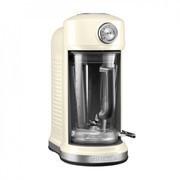 KitchenAid - Artisan 5KSB5080 - Blender/mixeur