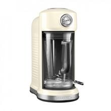 KitchenAid - Artisan 5KSB5080 Blender