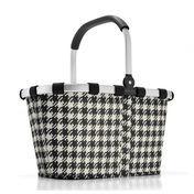 Reisenthel: Hersteller - Reisenthel - Reisenthel Carrybag Einkaufskorb