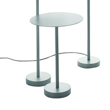 Danese - Bincan S Side Table