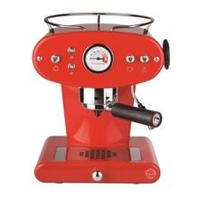 Illy - X1 Trio pad espresso maker ESE